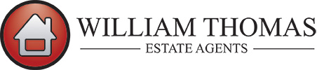 William Thomas Estate Agency Logo