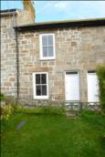 Dumbarton Terrace, Mousehole, PENZANCE, Cornwall, TR19 6PW