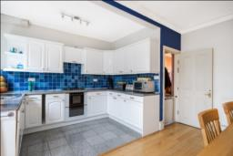 Tannsfeld Road, Sydenham, London, Greater London, SE26 5DF