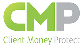 Client Money Protect (Horler)