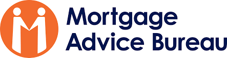 MAB (Mortgage Advice Bureau)