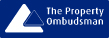 The Property Ombudsman 2