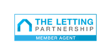 The Lettings Partnership