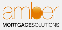 Amber Mortgage Solution