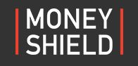 Money Shield